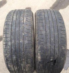 225/55 r18 Bridgestone