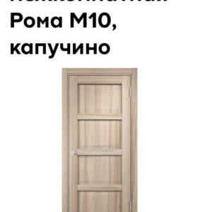Продам дверное полотно