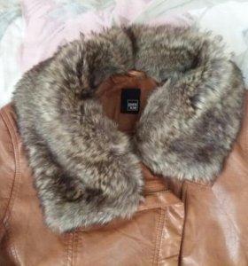 Куртка PIMKIE 44-46