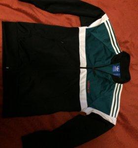 Олимпийка Adidas Origin
