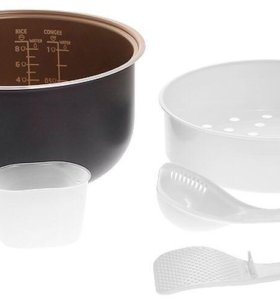 Чаша для мультиварки Philips