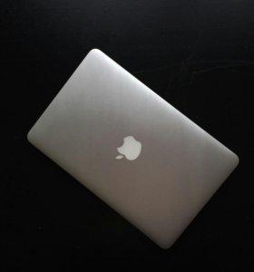 MacBook air 11(i5)