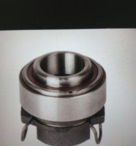 Подшипник выжимной сцепления ВАЗ 2101-2107 16V