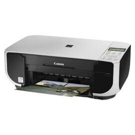 CANON MP220 Принтер/Cканер/Kопир