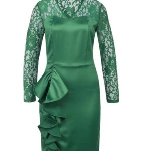 Платье новое Lamania 40-42