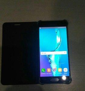 Samsung Galaxy A3 6.