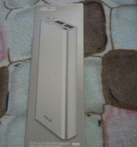 Powerbank Asus Zenpower ultra 20100mah