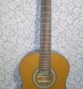 Классическая гитара Emio