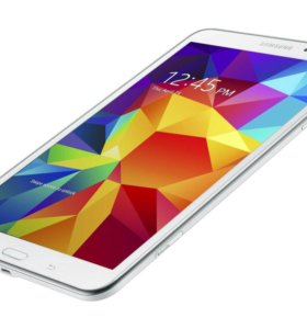 SAMSUNG GALAXY TAB4,3G,16Gb