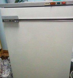 Морозильная камера Бирюса 14м