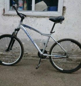 Велосипед forward на ходу 89097521849