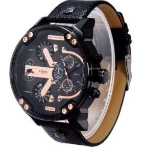 Часы Dizel