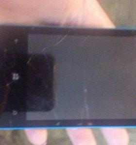 Нокиа Lumia520