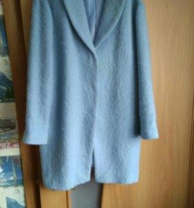 Пальто женское Zarina