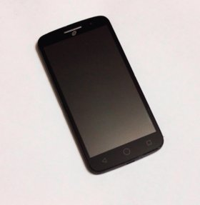 Alcatel One Touch Pop 2 (5) 7043K
