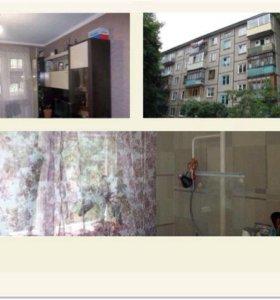 Продаю 1 комнатную квартиру Белоконской 15б