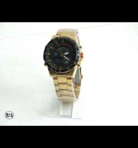 Часы AMST 3009