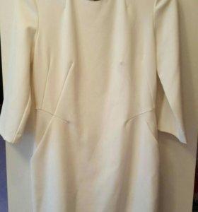 Платье женское 42 44 46