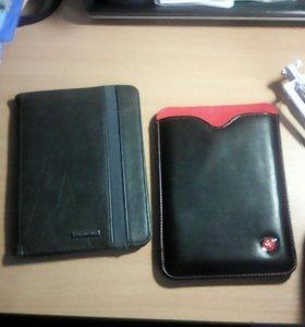 Чехлы для планшетов 7.0 дюймов