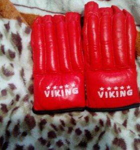Битки для бокса