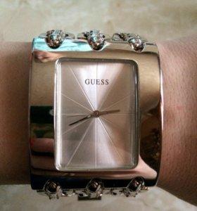 Часы Guess 👌⏰🔥