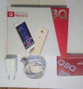 BQ Magic 5070