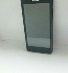 Мобильный телефон Huawei Honor-2