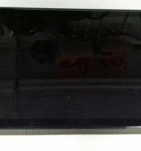 Планшет Apple iPad Air