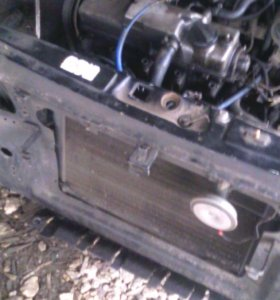 Мотор инж и др на 09