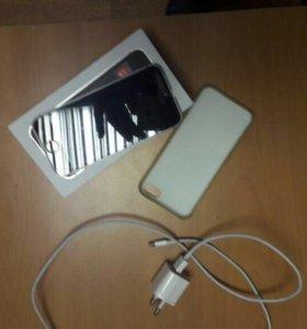 iPhone 5s в идеале!