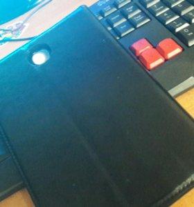 Чехол для Samsung Galaxy Note 8.0