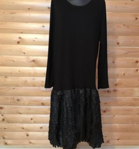 Платье размер XL