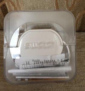 Коробка от часов swatch. Оригинал