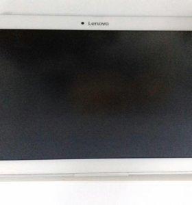 Планшет Lenovo TAB 2 X30L