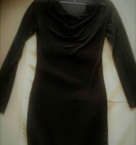 Продам любое платье новое 44