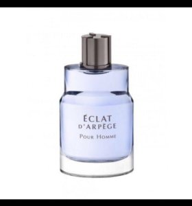 "ТЕСТЕР Lanvin ""Eclat D'Arpege Pour Homme"" 100 ml."