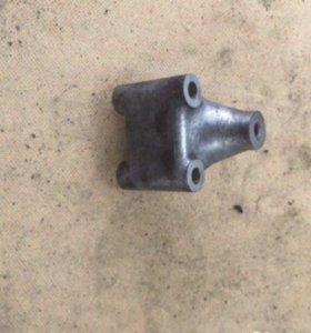Кронштейн двигателя для Toyota rav4 lll