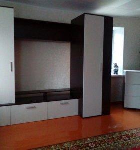 Ремонт сборка чистка мебели