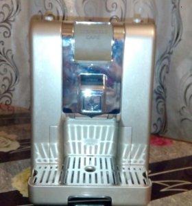 Кофемашина Zepter, ZEP-200, Ze-presso cafe