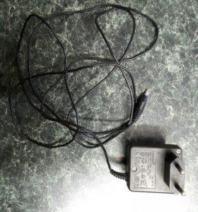 Зарядное устройство Nokia 3 шт.