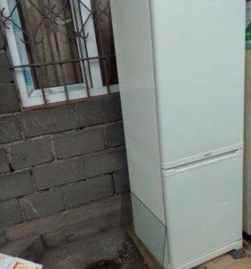 Холодильник ,,Стинол,,