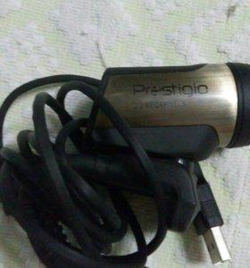 Камера на комп