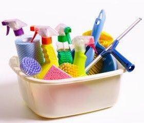 Мытье окон и лоджий