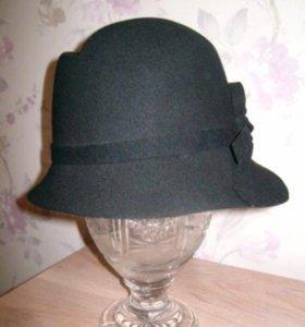 Шляпа Accessories