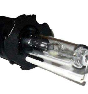 Лампа ксенон H3