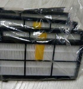 Ч HEPA-фильтры для iRobot Roomba800и 900-ой се