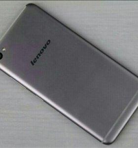 Продам Lenovo s90 или обмен на IPhone 5s