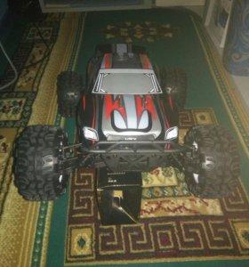 VRX Racing Sword EBD 4WD RTR