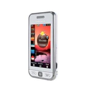 Samsung GT-S 5230