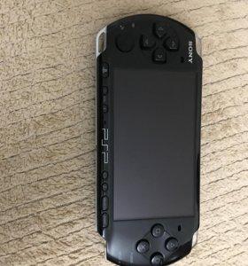 PSP Sony Slim